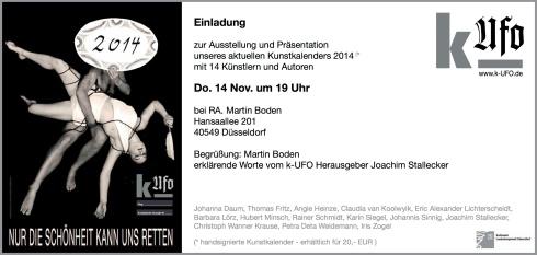 E-karte gut -k-UFO-Kalender-2014-1